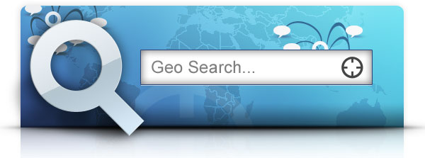 HootSuite and Geo-Search