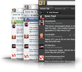 HootSuite Designs