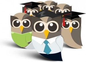 HootSuite Big Teams