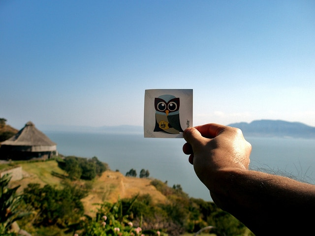 HootSuite Owl in Mexico