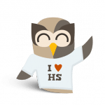 I love HootSuite Owl