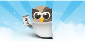 Post your review of HootSuite tools on these sites