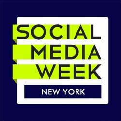 HootSuite in Social Media Week