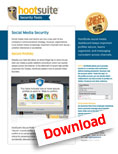 Download this from our HootSuite Library