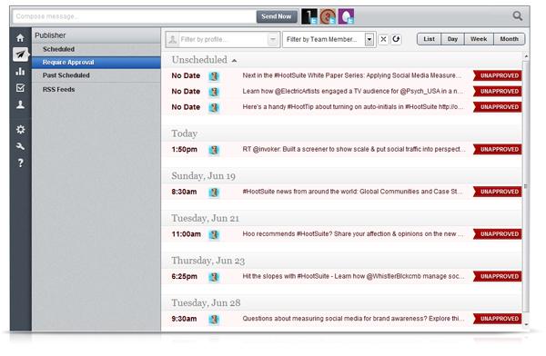 facebook tools social media tool social media management