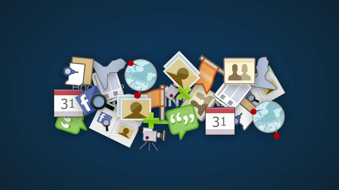5 Ways to Unite Your Online Tools With a Social Relationship Platform