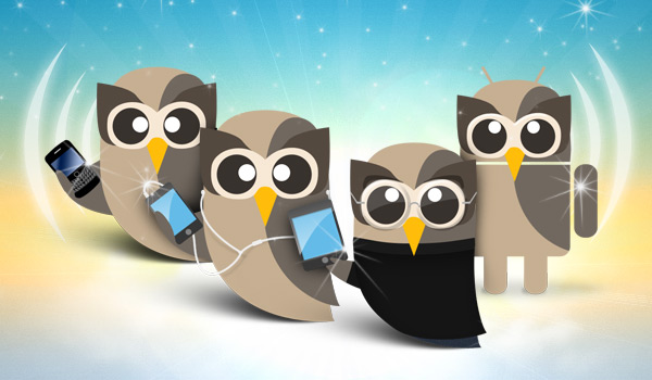 HootSuite Mobile Summer Updates