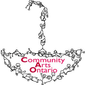 Community Arts Ontario