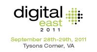 Digital East