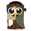 HootSuite_ID