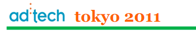 AdTech Tokyo Japan HootSuite