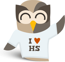 hootsuite-happy_owl