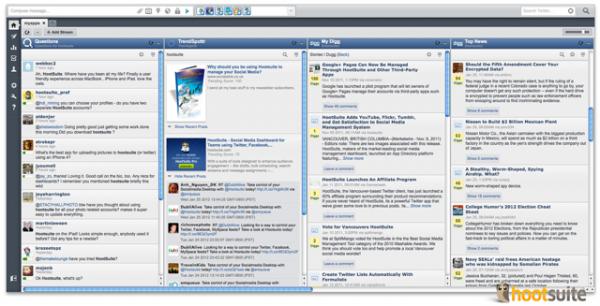 App Directory 3 Screenshot Large