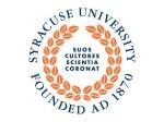 Syracuse University Crest