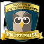 HootSuite Solution Partner Program