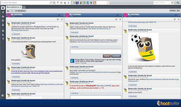 Orkut 2 Small