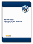 HootGuide: Geo-location and targeting with HootSuite