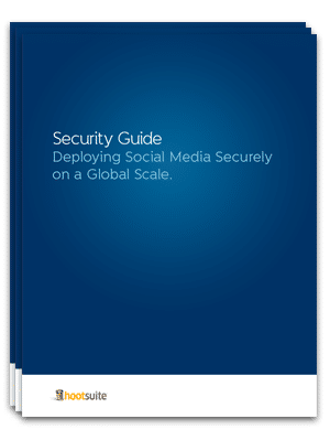 SecurityGuide_Icon