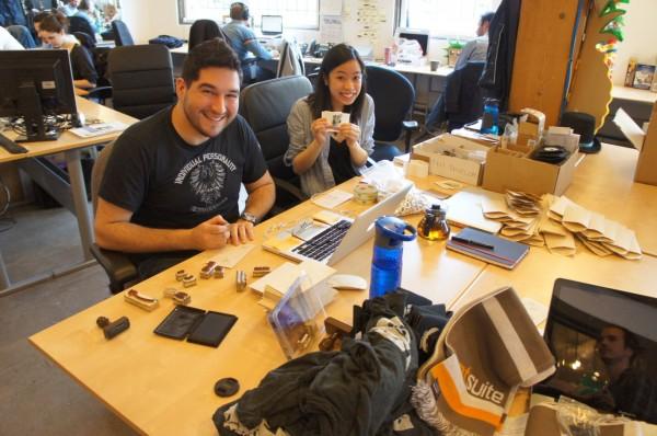 HootSuite Community Team