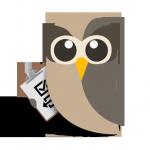 owly clipboard