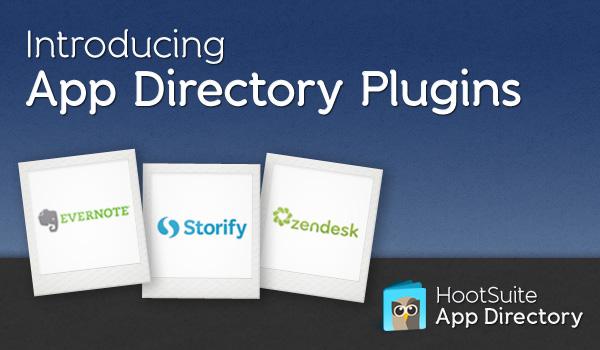 app directory 6 header