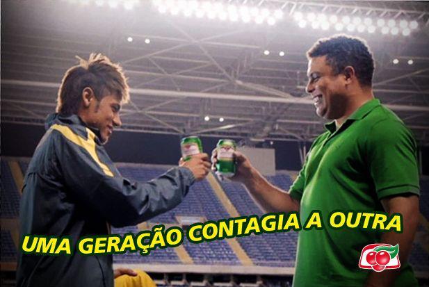 Hoo's-hooting-brasil