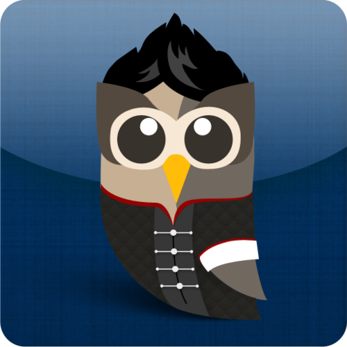 HootSuite localizes in China