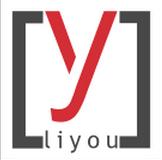 Liyou Logo