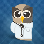 HootSuite-Helps-150x150