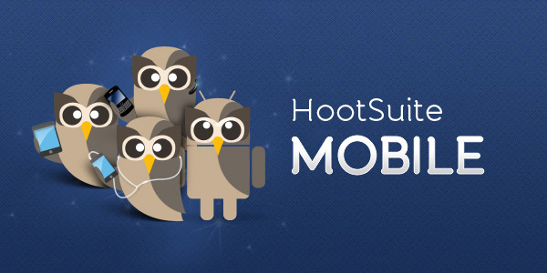 HootSuite Mobile Header 600
