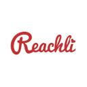 Reachli Logo
