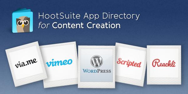 App Directory 10 600
