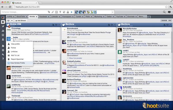 nimble screenshot 600px