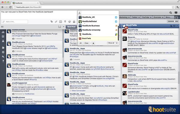 stocktwits screenshot 600px
