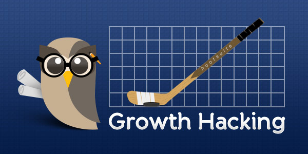 Growth Hacking Part 2