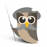 512px-owly-quijote2
