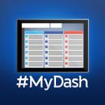 MyDash-150x150