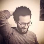 Mohamed Zahid