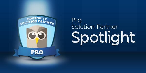 solution-partner-spotlight-pro-600
