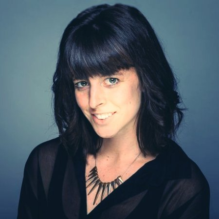Marketing Director at Hubba, Emma Nemtin