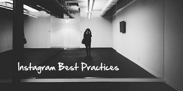 instagram-best2-practices