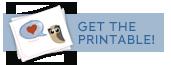 printable-button