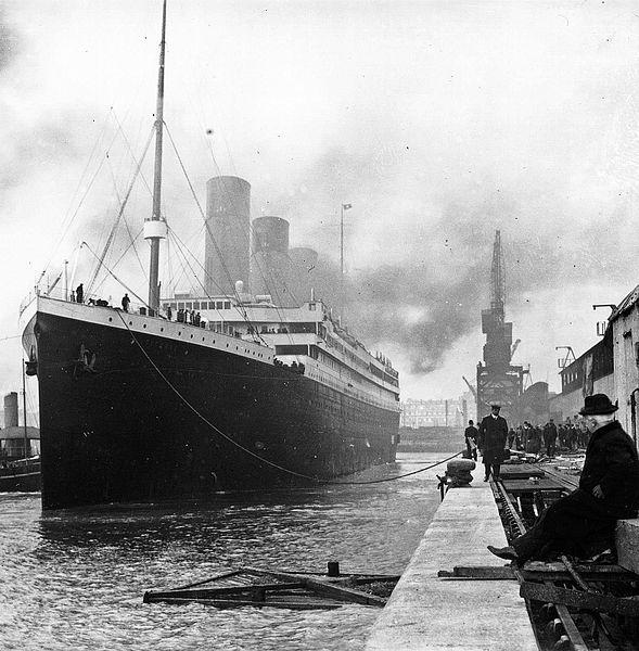 589px-Titanic