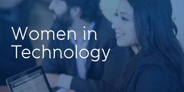 womanintech-header