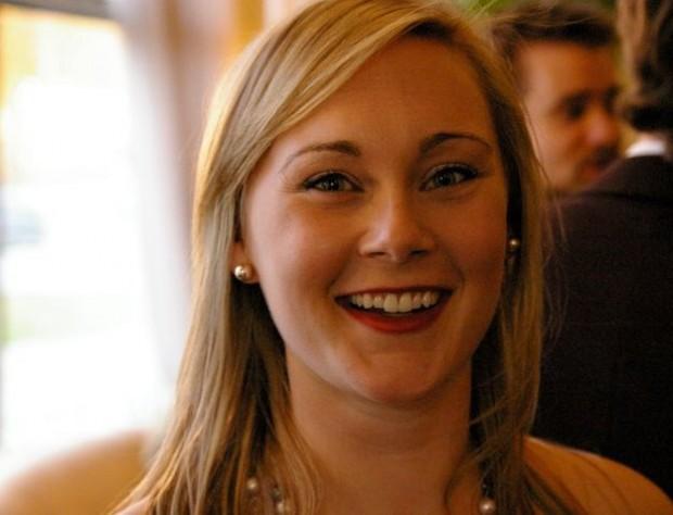 Meet Lauren Howard