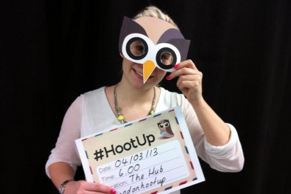 HootSuite UK