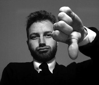 Most C-Suite Executives Still Don't Get Social Media
