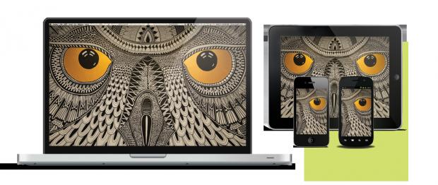 muraldesktop