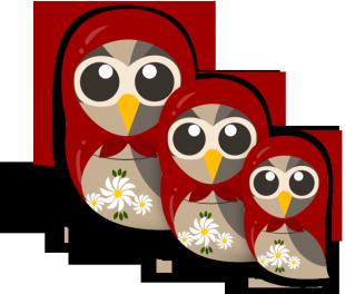 owly-russia-transparent
