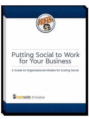PaperIcon-socialselling